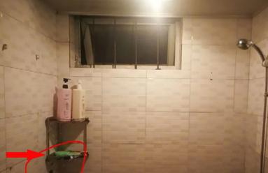 [여기는 중국] 女투숙객 욕실 훔쳐본 게스트하우스 주인 적발