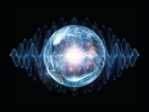 양자전송에 대한 이미지 검색결과