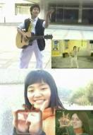 고등학생이 만든 '광고 패러디' 영상 인기
