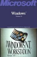 네티즌의 추억 'windows 변천사' 영상 화제