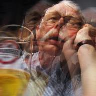 최악의 유전자 1위는 '알코올 중독'