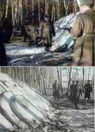 """""""외계인 보러 오세요""""…러시아 'UFO센터' 건설"""