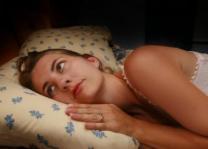 여자가 남자보다 잠을 잘 자야하는 이유