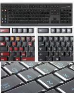"""""""컴퓨터 보다 비싸네"""" 150만원 키보드 출시"""