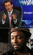 2008년 '인터넷 아카데미' 수상자는 누구?