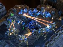 """블리자드 """"스타크래프트2, 출시 미뤄질 듯"""""""