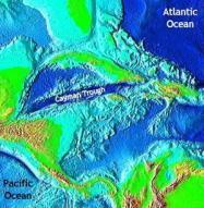 세계에서 가장 깊은 해저화산 탐사한다