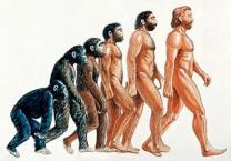 """英학자 """"인류, 더이상 진화가능성 없다"""""""