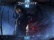 '스타크2' 테스트···이용자ㆍ업체 동상이몽