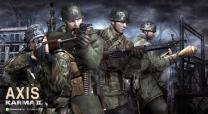 총싸움게임 '카르마2', 신규 게임요소 추가