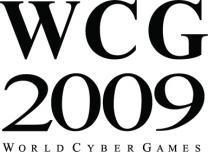 '던전앤파이터' WCG 2009 프로모션 종목 추가