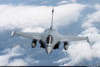 프랑스 전투기 '라팔' 첫 해외 수출 성공
