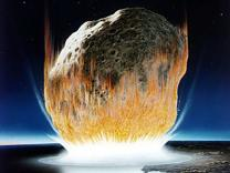 NASA, 지름 10m '소행성 충돌' 공식 발표