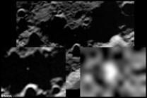 "NASA  ""달에서 물 상당량 발견"""