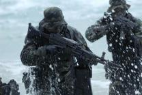 [기획 한국군 무기③] 분대의 수호신 K-3 기관총