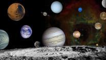 행성7개 거느린  또다른 '태양계' 발견