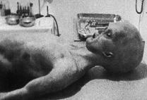 """""""로스웰 UFO의 실체, 美가 은닉했다"""" 주장 나와"""