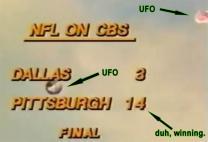 美 유명 UFO 미스터리, 32년 만에 풀려…진실은?