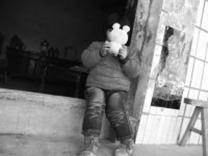 4세 아이의 월경…성조숙증에 극심한 고통