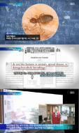SBS '생활경제', 여름철 집 안 관리법 및 집벌레 상식 소개