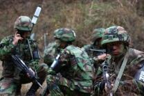 [이일우의 밀리터리 talk] GP '귀순벨 누르고 튀기', 북한 훈련거리 전락한 이유