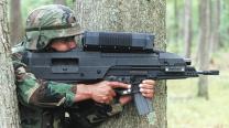 [이일우의 밀리터리 talk]강대국이 다 실패해도 우리는 성공! K-11 복합소총