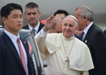 [이일우의 밀리터리 talk] '낮은 교황님' 지키는 '세계최강' 용병들...그들의 이야기