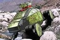 탱크도 '스텔스'…美국방부, 내년에 시제품