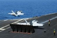 [이일우의 밀리터리 talk] 'IS 격퇴' 나서는 미국, 어떤 군사 전력 투입할까?