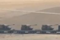 [이일우의 밀리터리 talk] IS 반군에 '한국 K-9 자주포'가 넘어갔다고?!