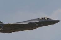 [이일우의 밀리터리 talk]  'F-35 엔진 결함' 논란의 진실은 무책임한 언론?