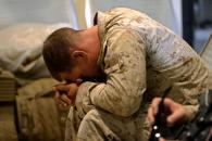 """""""전쟁, 너무 피곤하다. 이제 철수다..."""""""