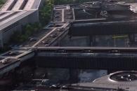 [이일우의 밀리터리 talk] 영화 속 '공중항모' 이번엔 현실화될까... 미국, 시동