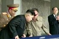 [이일우의 밀리터리 talk] 독재자 암살 가능할까... '인터뷰' 계기로 본 역사속 작전들