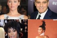 [2014 결산] 올해 세계서 가장 이슈가 된 해외 가십 Top 6