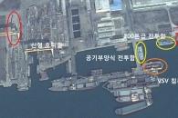 [기획] 김정은의 '7일 전쟁' 시나리오