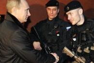[이일우의 밀리터리 talk] 테러범보다 '테러블'한 러시아 대테러 작전