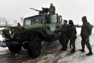 우크라이나 군의 독자개발 장갑차 '마크노(Makhno)'