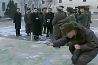 [이일우의 밀리터리 talk] '장난감 전투기' 들고 뛰는게 훈련, 北공군 얕봐도 될까?