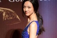 중국 보이스피싱 탕웨이도 3700만원 털렸다