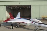 """[이일우의 밀리터리 talk] '일본판 F-22 랩터' 뜬다...""""F-3 독자개발"""""""