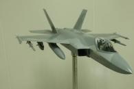 [이일우의 밀리터리 talk] 시작도 전에...한국형 전투기 보라매 발목 잡는 '덫'