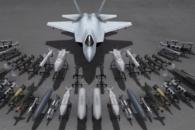 [이일우의 밀리터리 talk] 한국형 전투기 보라매 '단군 이래 최대의 삽질' 우려