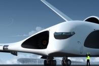 혹시 뻥?... 러시아 '초음속 수송기' PAK TA 개발 성공할까