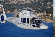 [이일우의 밀리터리 talk] 1조 들여 '퇴물 헬기' 기술 도입이 창조경제?