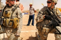 '소총'으로 드론 파괴... 美, 장착용 EMP 신무기 개발