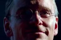 엑스맨 '매그니토'가 스티브 잡스로…얼마나 닮았나?