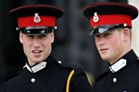 [이일우의 밀리터리 talk] 英왕실의 노블리스 오블리제...여왕부터 전원 군복무