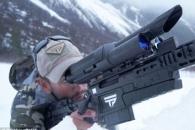 첨단 '스마트 소총' 해킹에 뚫려…표적도 자유자재 변경