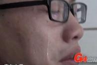 [월드피플+] '13살 딸의 성매매' 알게된 아버지의 눈물